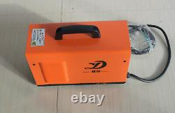 220V 3 in 1 TIG / MMA / Air Plasma Cutter Welder Argon Welding Machine CT312