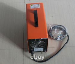 3 in 1 TIG / MMA / Air Plasma Cutter Welder Argon Welding Machine 220V CT312