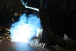 3IN1 Cutter TIG MMA Welder Cutting ARC Display Welding 220V±15% & 5M WP17 TORCH