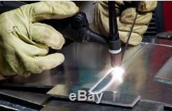 3IN1 Plasma Cutter TIG MMA Welder Cutting Display Welding 110/220V & 6M PT31 CUT