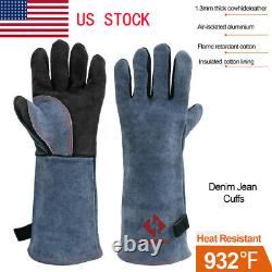 3in1 50A Air Plasma Cutter 210A TIG Welder MMA ARC Welding Machine PT31 WithGloves