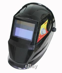 50a Plasma Cutter 200a Tig Arc Mma Welder Ft Pedal Argon Reg Helm Simadre 5200dx