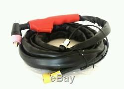 50a Plasma Cutter Helmet Simadre 200a Tig Arc Mma Welder 70% Dutycycle 110/220v