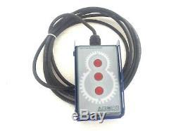 50amp Plasma Cutter Simadre Digital Titan-5200g 110/220v 200a Tig Arc Mma Welder