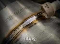 7 in 1 Plasma Cutter IGBT 200A AC/DC PULSE TIG/MMA ALUMINIUM Welde 220V