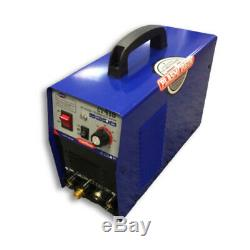 CT418 3 in 1 Plasma Cutter TIG/MMA Welding Machine