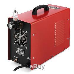 CT520D, Plasma Cutter/TIG/Stick ARC MMA 50A/200A Inverter Welder IGBT 110/220V