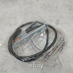 HITBOX 3IN1 CT520 Plasma Cutter 50A 200A ARC Stick Tig Welder Welding Machine