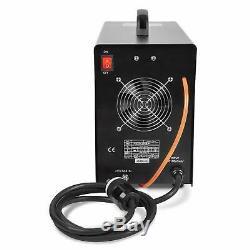 Hyperikon Plasma Cutter, 3 in 1 TIG Welder, IGBT Inverter, 120V 240V Dual