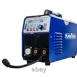 Mig235 MIG/ARC Welder OR Its200 TIG ARC Welding Machine 110/220v combination