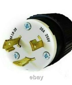 Plasma Cutter 50 A 200 Amp Tig & Arc Welder 3 in 1 INCLUDES FOOT PEDAL CONTROL
