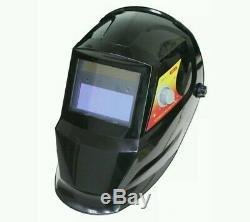 Plasma Cutter 50a Pilot Arc Helmet Simadre 3in1 200a Tig Arc Mma Welder 520dp