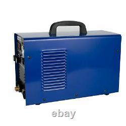 Plasma Cutter 520TSC 50 A /200 A Tig Arc Mma Welder 110/220V NEW 110/220V DIY