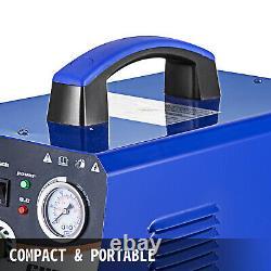 Plasma Cutter Tig Welder CT312 TIG MMA Arc Welder 3 In 1 Combo Welding Machine