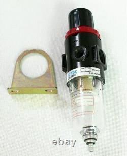 Simadre 50a Pilot Arc Cutter Tig Mma Arc 200 Amp Ac/dc Aluminum Welder 25 Tips
