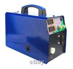 TIG MMA MIG 200A WELDER MIG200 220 Voltage DC INVERTER WELDING MACHINE