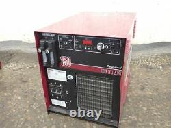 Thermal Arc Ultima 150 Thermal Arc Ultima 150 Plasma Cutter 150a 0421115000