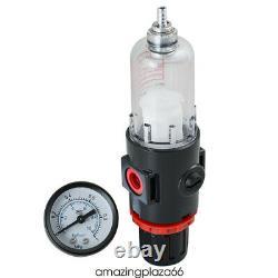 USA! 3-in-1 CT312 TIG/MMA/CUT Air Plasma Cutter Welder Welding Torch Machine 110V