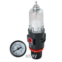 USA 3in1 TIG/MMA Air Plasma Cutter Welder Welding Torch Machine 3 Functions 110V